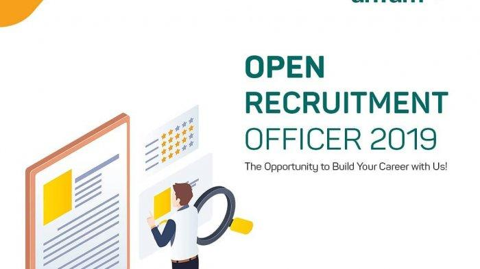 Lowongan Kerja - Kesempatan Berkarir PT Antam, Perhatikan Kualifikasi & Syarat, Sampai 3 Juli 2019