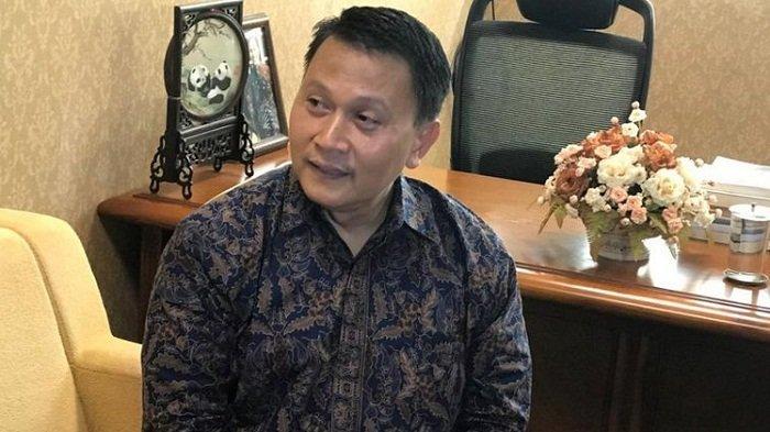 Respon PKS, PAN, Demokrat dan Partai Pendukung 02 Usai Prabowo Ketemu Jokowi, Mardani Minta Hal Ini