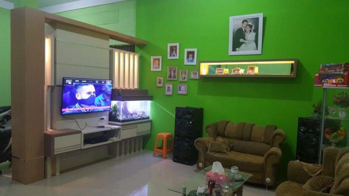 Siasati dengan Furniture Minimalis dan Fungsional pada Rumah Type 36 agar Terkesan Lapang