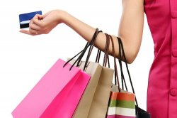 Tips Belanja dengan Cicilan Tetap Menggunakan Kartu Tanpa Khawatir Kalap
