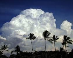 BMKG Kembali Ingatkan Cuaca Ekstrem