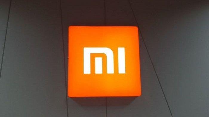 Daftar Harga HP Xiaomi Terbaru Bulan September 2019, Ada Ponsel yang Turun, dari Rp 800 Ribuan