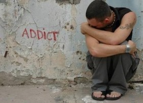 Penyebab Banyaknya Pecandu Narkoba di Provinsi Jambi, Ulasan Profesor Bahder