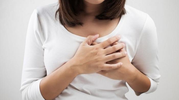 BISA Berakibat Fatal, Ini 5 Cara Meminimalkan Risiko Perempuan Terkena Kanker Payudara