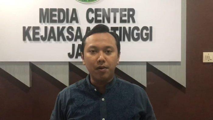 Lexy Fatharani : Penetapan Tersangka Dugaan Korupsi di UIN STS Jambi, Tunggu Hasil Audit Ahli