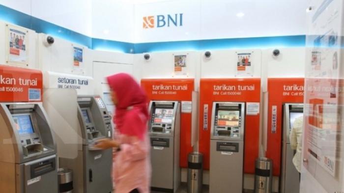 Daftar Lokasi ATM BNI di Jambi dan Lokasinya, untuk Penarikan Uang saat Idul Fitri 2020