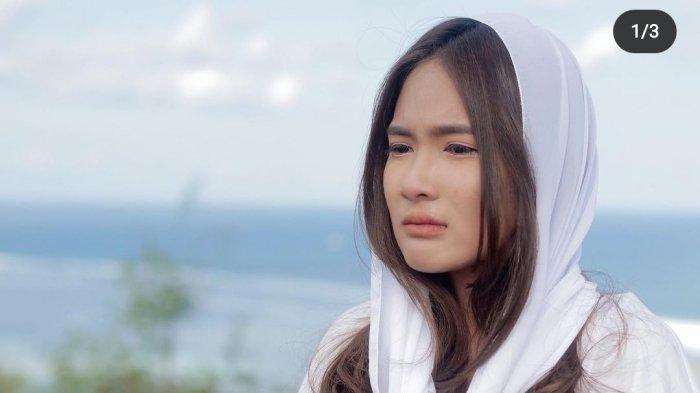 Shanice Margaretha Senang Bisa Beradu Akting dengan Samuel Zylgwyn di Sinetron Naluri Hati