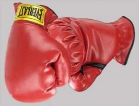 Link Nonton Tinju Dunia Golovkin Vs Szeremeta, Pertarungan Mempertahankan Dua Sabuk Juara