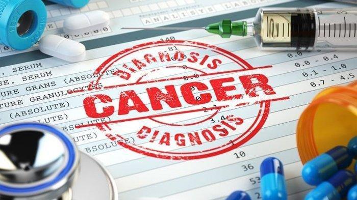Gejala Awal Kanker pada Anak - Terjadi Perubahan Kulit, Mimisan