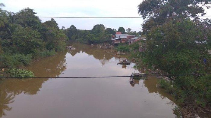 19 Desa dan Kelurahan belum 100 Persen Siapkan Adminstrasi Menuju Zona Hijau