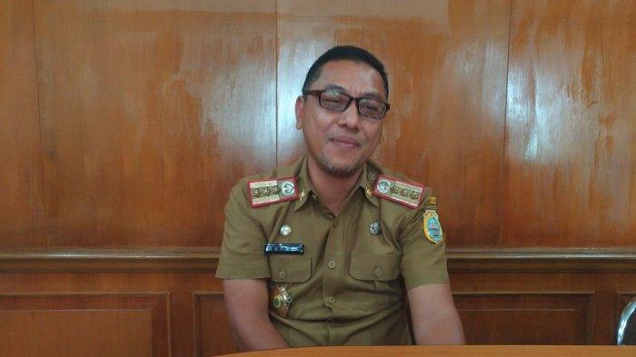 Kabupaten Tanjabtim Jadi Zona Orange Covid-19, Usai Penambahan 6 Kasus