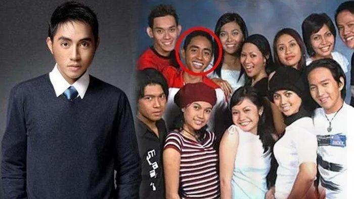 Ingat Kia AFI? Runner Up Akademi Fantasi Indosiar Season 1 Tahun 2003, Tinggal di AS Kabarnya Kini