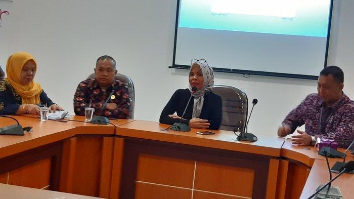 Saksikan Celebration Day di HUT Provinsi Jambi Ke 36, Melihat Jambi Tempo Dulu