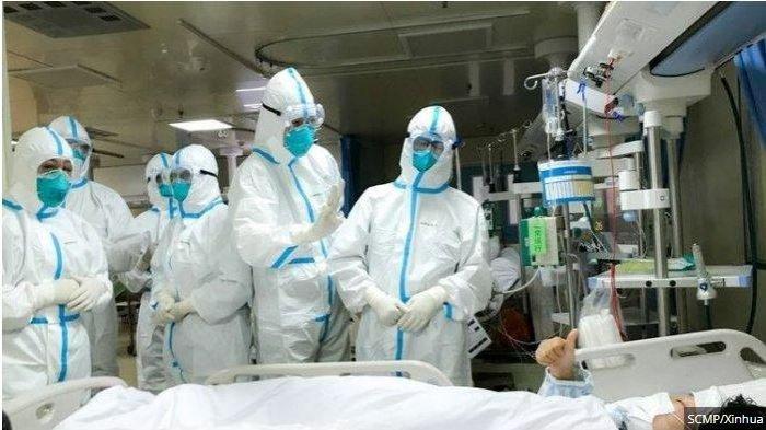 Penelitian Ungkap Alasan Pasien yang Sudah Dinyatakan Sembuh Tertular Kembali Virus Corona!