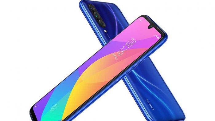 Daftar Harga Ponsel Xiaomi, Terbaru 1 September 2019, Mulai Harga Rp 800 Ribuan