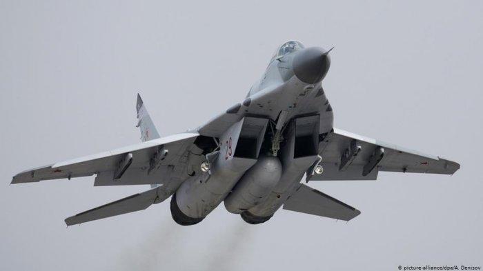 Pilot PLA China Tegas Siap Perang Lawan Armada Udara AS, Bangga Tunjukkan Rekor Usir Pesawat Asing