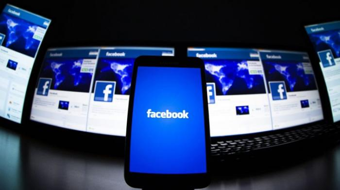 Mengejutkan, Berdasarkan Hasil Penelitian Buka Facebook Lama-lama Bikin Menderita