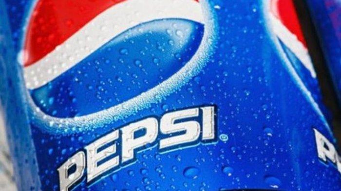 Pertengahan Oktober, Tak Ada Lagi Pepsi di KFC, Diganti Minuman Apa Ya?