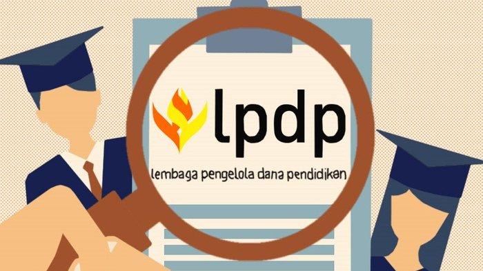 Lowongan Kerja LPDP untuk Lulusan S1, Simak Posisi yang Dibutuhkan