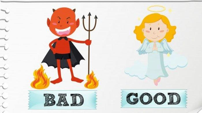 Kejutan! Ramalan Zodiak Rabu 16 September 2020, Kasih Sayang dan Kesehatan Mengalir