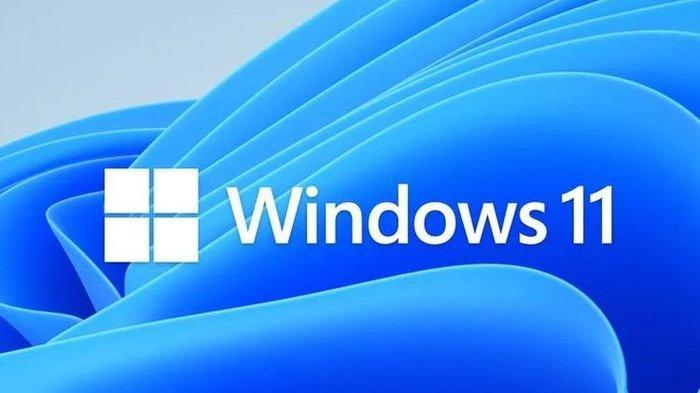 Cara Download Windows 11, Perangkat yang Mendukung Intel Generasi 8 atau Lebih, Bagaimana CPU Lama?