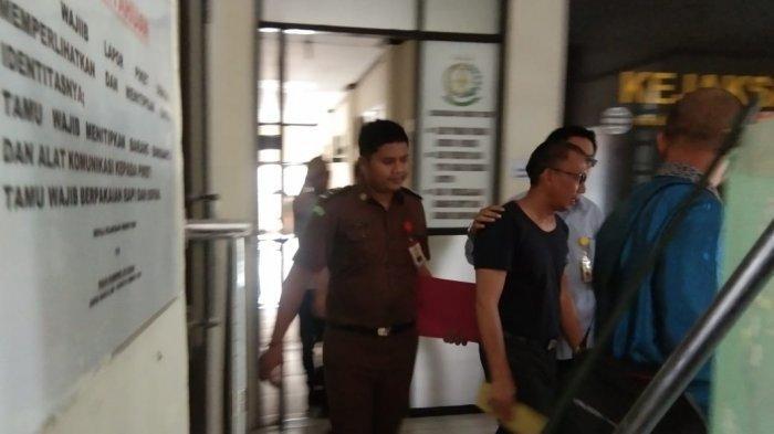 Kadis PMD Jadi Tersangka Kasus LPJU, Pemkab Tebo Segera Tunjuk Pelaksana Tugas