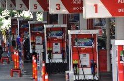Daftar Perbandingan Harga BBM Pertamina, Shell, dan Total, Cek yang Lebih Murah!