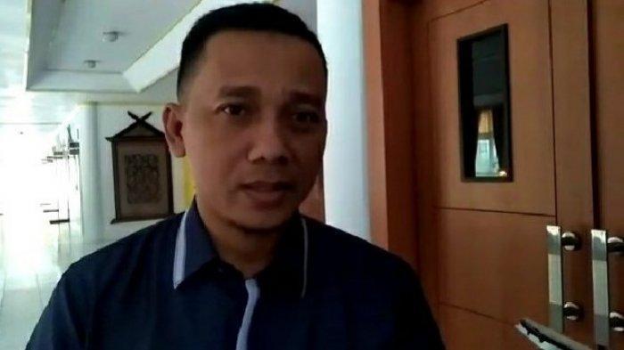 Dua Oknum Pegawai Negeri Sipil nya Ketangkap Nyabu, Ini Tanggapan Pemkab Bungo