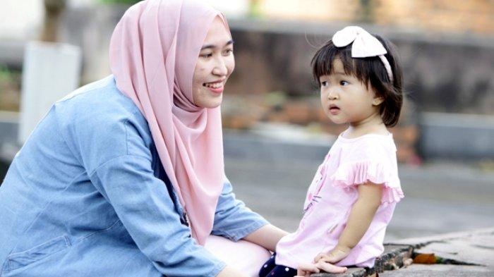 Usia Ideal Menganjurkan Anak untuk Berpuasa Menurut Saran Dokter, Tidak Harus Puasa Penuh