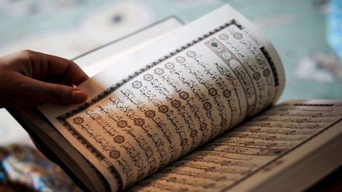 Jangan Sia-siakan Bulan Ramadhan, Ibadah yang Sebaiknya Dilakukan Selain Puasa