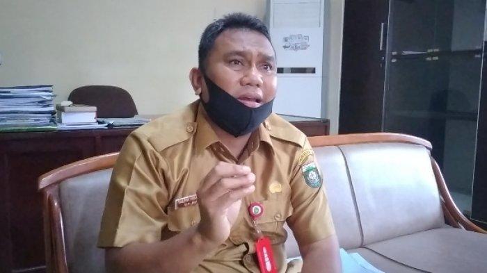 Dana Desa untuk 32 Dusun di Kabupaten Bungo Sudah Ditransfer