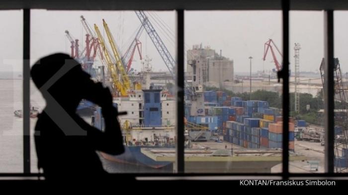Ini Perbedaan dan Keuntungan Dimargernya PT Pelabuhan Indonesia II Cabang Jambi