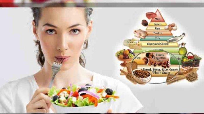 6 Hal Inilah yang Bikin Kamu Gagal Diet, Ternyata Tak Banyak Diketahui!
