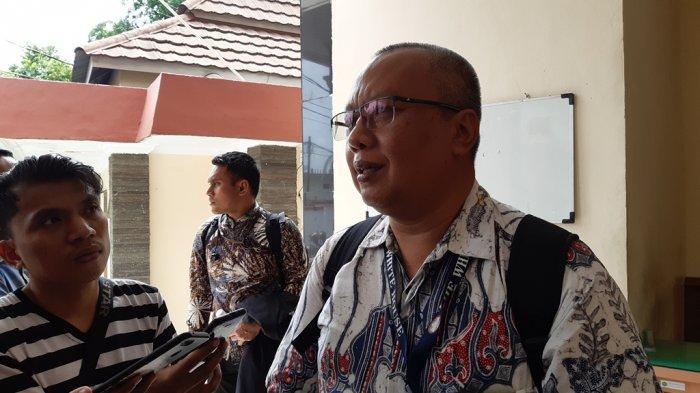 Korupsi RAPBD Jambi, KPK: Ada 95 Saksi Dalam Perkara Elhelwi Dkk