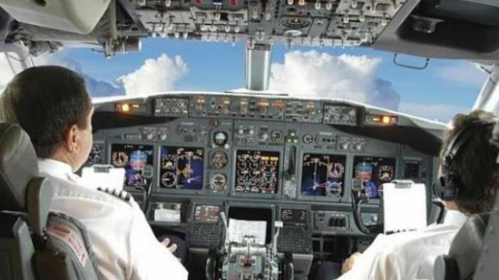 Makin ketat, Ini Dia Syarat yang Harus Dipenuhi Jika Ingin Naik Pesawat Saat Larangan Mudik Lebaran