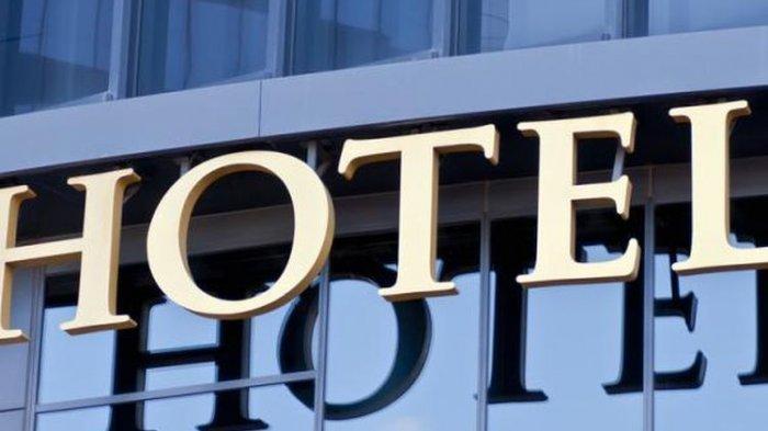 TPK Hotel Bintang Jambi Pada Desember 2020 Turun, TPK Tertinggi Pada Hotel Bintang 5