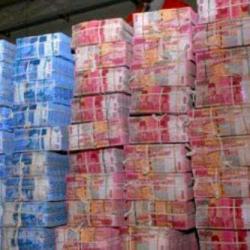 Penting, Ini Aturan Hukum Jika Menggunakan Uang yang Salah Ditransfer Bank