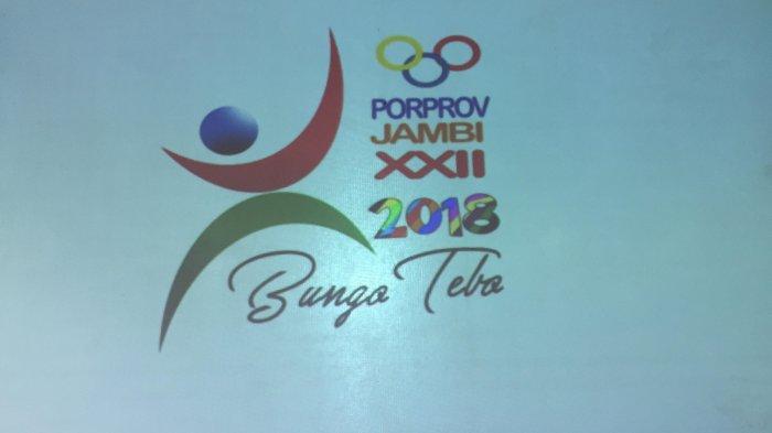 Inilah Jadwal Porprov Minggu (18/11), Dimulai Pukul 08.00 WIB