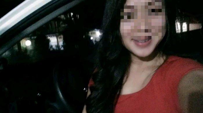 Curhatan Mama Muda di Tebo Viral, Tubuh WA (26) Tergantung Tali di Pintu, Gara-gara Pelakor?