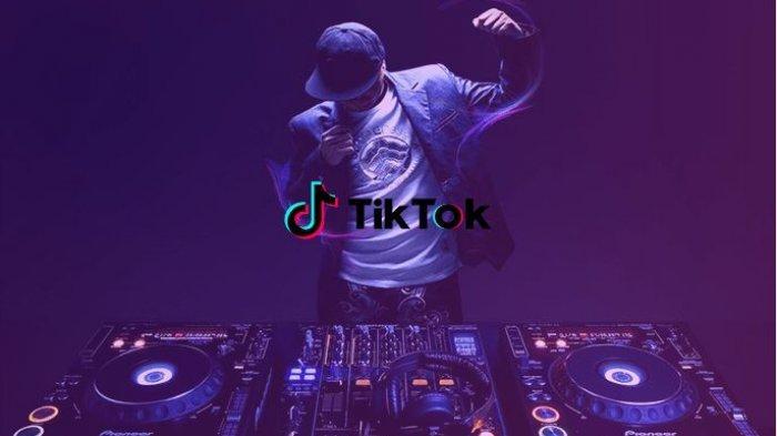 Download MP3 Lagu DJ Welot Welot Kang Copet Viral di TikTok saat Ini, Gudang Lagu Terbaru 2020