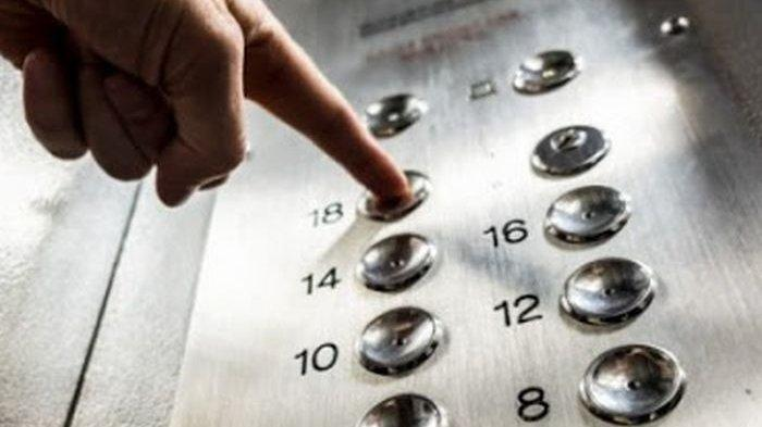 Misteri Angka 13 dan 18 di Hotel dan Gedung Tinggi, Benarkah Lekat dengan Kematian?