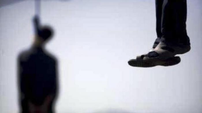Rekayasa Kematian Suaminya, Perempuan Muda di Bengkulu Jadi Tersangka Pembunuhan