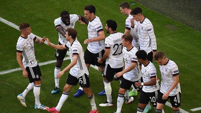 Jadwal Pertandingan Real Madrid vs Celta Vigo, Kabar Terbaru Cidera Toni Kroos