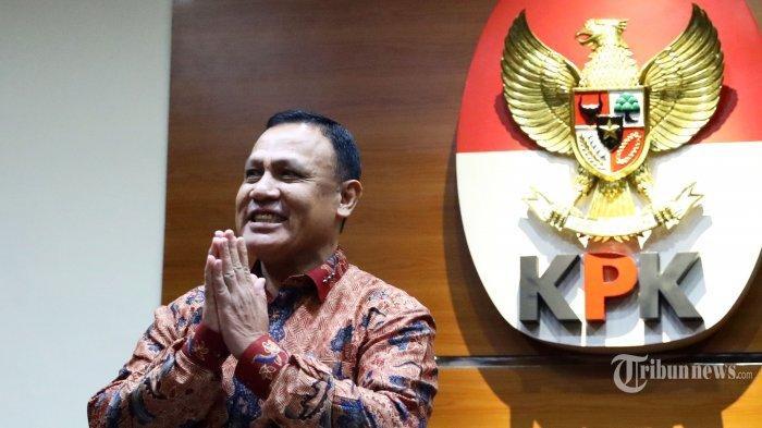 KPK Melongo Saat Geledah Kantor Jhonlin, Barang Bukti Dibawa Kabur Duluan Pakai Truk