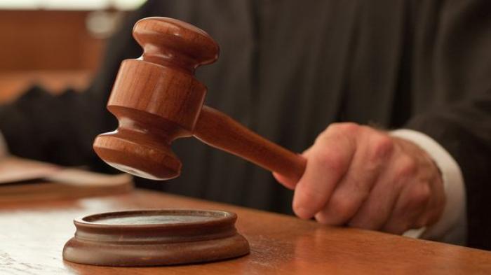 Majelis Hakim Jatuhkan Hukuman Enam Tahun pada Pria Bungo Ini, Ganja Jadi Penyebabnya