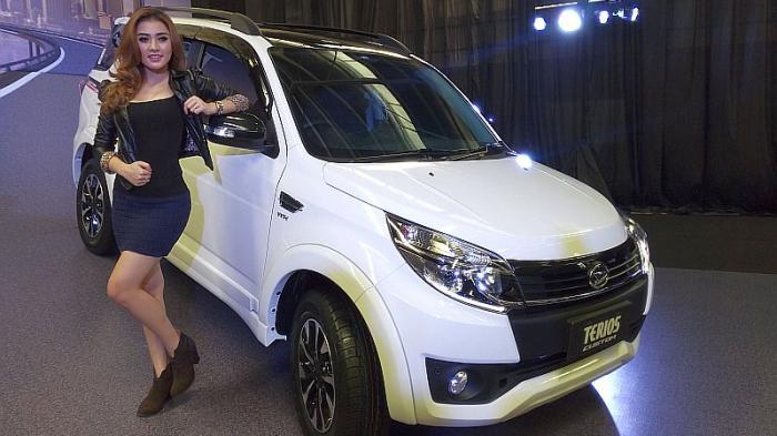 Pilihan Mobil Bekas Rp 90 Jutaan - Toyota Calya, Yaris, Wuling Confero, Daihatsu Terios, Kia Rio