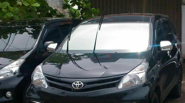 Daftar Harga Mobil Bekas Toyota Avanza Untuk Bulan Juni 2020 Dimulai Dari Harga Rp 50 Jutaan Tribun Jambi