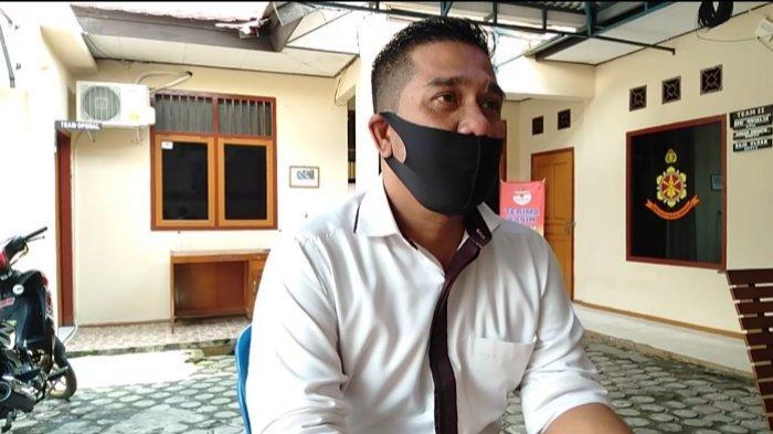 Nama Kanit Serse Polsek Jelutung Dicatut Pelaku Penipuan Jual Mobil & Motor Bekas Dengan Harga Murah