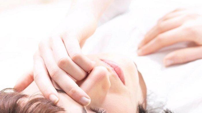 Tips MengatasI Sakit Kepala Ringan Dengan 2 Langkah Sederhana Ini