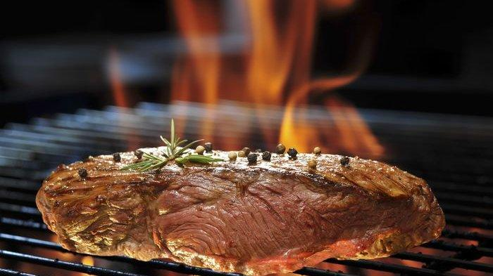 Kumpulan Resep Masakan Berbahan Daging Kambing dan Sapi, Cukup Untuk 5 Hari ke Depan